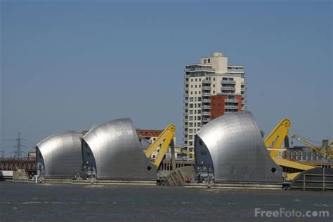 thames barrier used the thames barrier pictures free use image 31 69 31 by