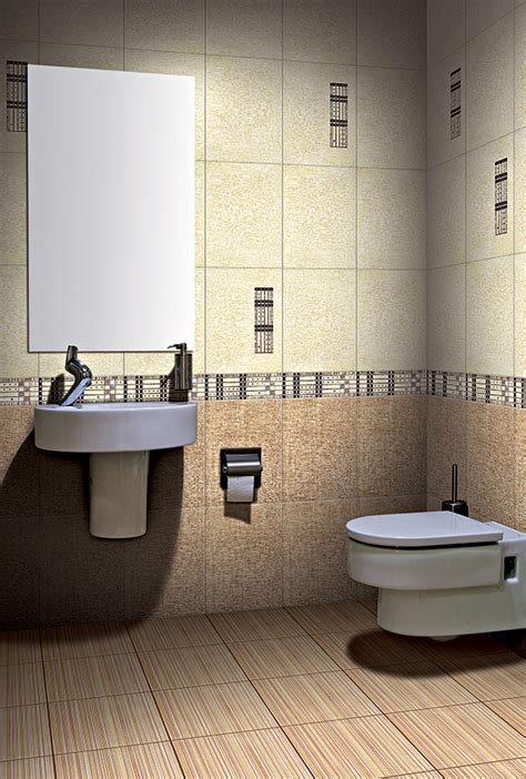 bathroom tiles in mumbai brilliant 90 bathroom tiles mumbai design inspiration of