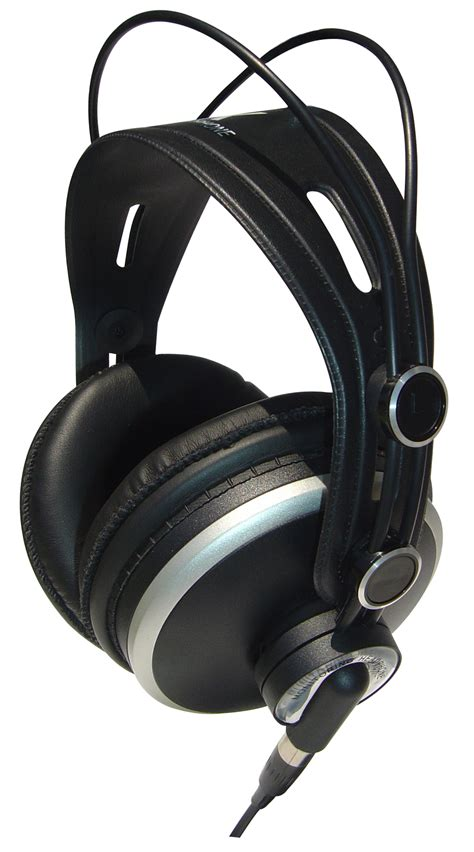 studio headphone isk hp 980 keewee shop