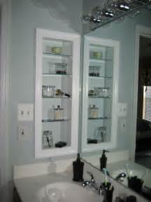 of ideas for redoing bathroom cabinets picture with master redoing bathroom vanity ideas tsc