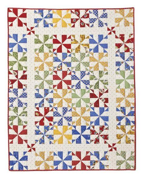 quilt pattern on pinterest quilt quilt patterns and patterns on pinterest