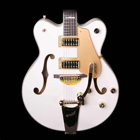Live Tg 80w Electric Guitar Lifier Reverberation 2 Port 80w gretsch g5422tg electromatic electric guitar snow crest white ebay