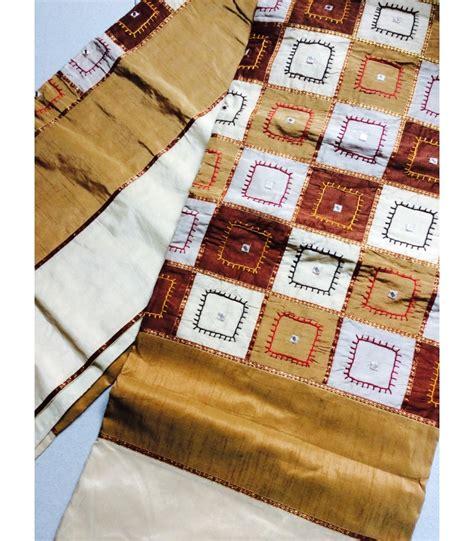 copriletto seta copriletto singolo seta emporio d oltremare mobili etnici