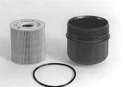 oil filter volvo xc oil filter suppliersoil filter suppliers