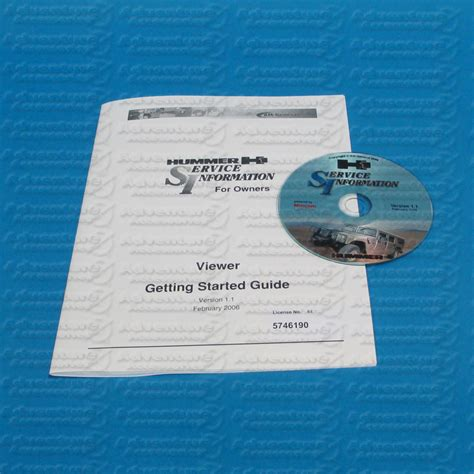 electronic throttle control 2004 hummer h1 user handbook hummer h1 owners h1si electronic shop manual 2004 mode