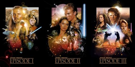 misteri film star wars star wars the prequels are just as good brian on star wars