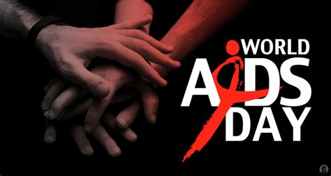 world aids day 2016 flash mob for world aids day my coast now