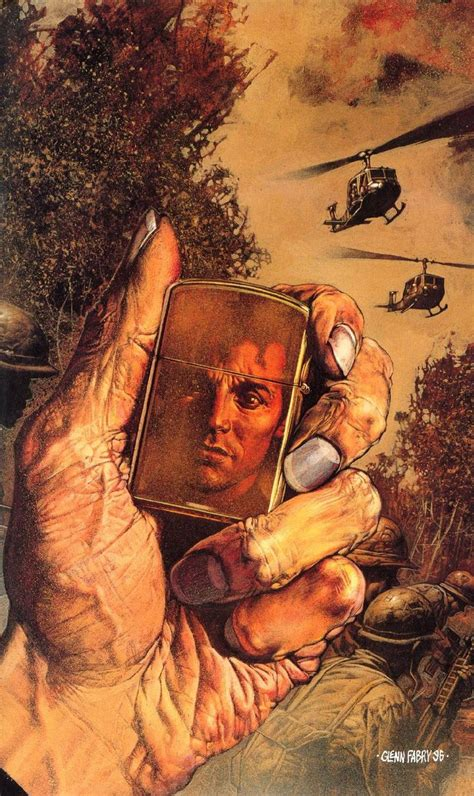 Preacher Book One Paperback Graphic 17 Best Images About Glenn Fabry On Comic Artist Comic Book Artists And The