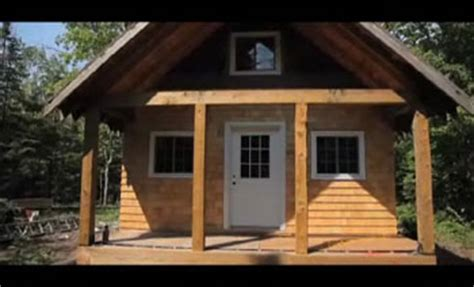 energy efficient cabin creating cozy energy efficient cabins baileylineroad