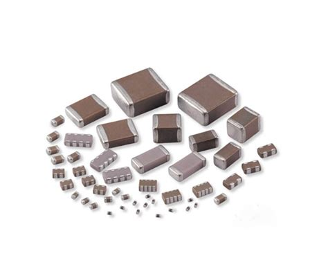 4 7 uf ceramic capacitor free shipping 100pcs smd 1206 4 7uf 475k ceramic capacitors chip capacitors in capacitors from