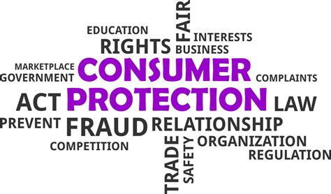 australian consumer law section 54 consumer protection daic law