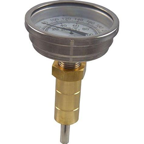 Water Temperature Plumbing by Sharkbite 24445 Copper Size Insert Water Temperature