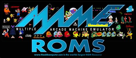 roms section mame mame 0 139 b roms games and isos to download for free