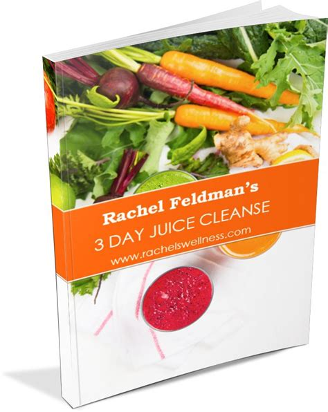 Juice Plus 14 Day Detox by Pin By Feldman On Detox Cleansing Juicing