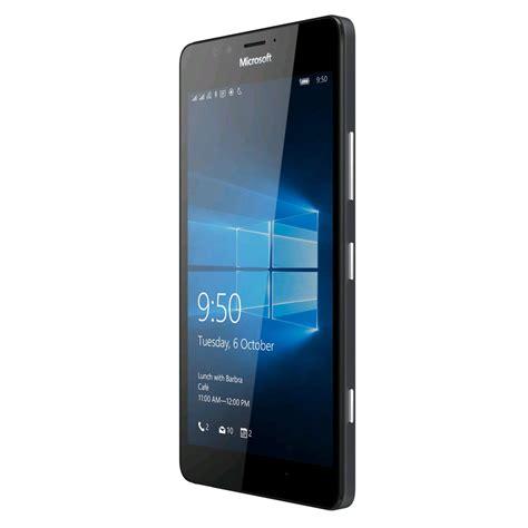 Microsoft Lumia 950 microsoft lumia 950 rm 1104 unlocked 32gb black 세일 특별 제안 expansys south korea 익스펜시스 코리아
