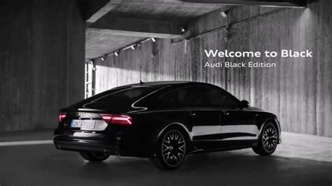 Musik Audi Werbung audi werbung fr 252 hling 2017 youtube