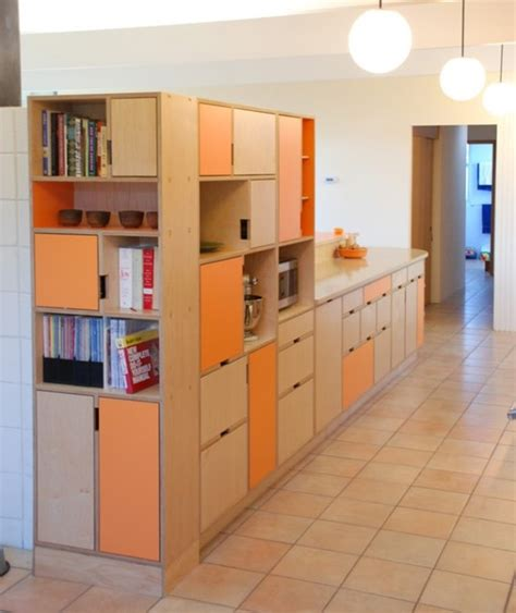 kitchen cabinets san mateo san mateo kitchen modern kitchen seattle by kerf