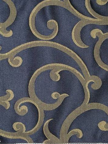 upholstery fabric baltimore 16 best brown jacquard fabric images on pinterest