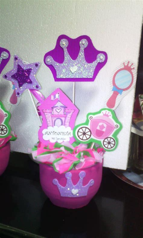 imagenes de adornos otoñales centro de mesa decoraci 243 n para bautizo cumples baby