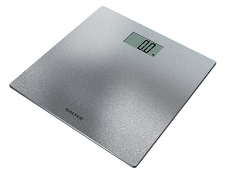 salter bathroom weighing scales salter silver glitter electronic digital bathroom weight