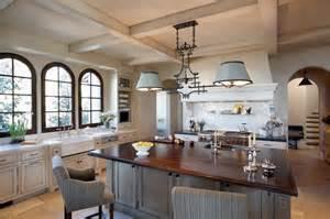Million Dollar Kitchen Designs Still Million Dollar Baby