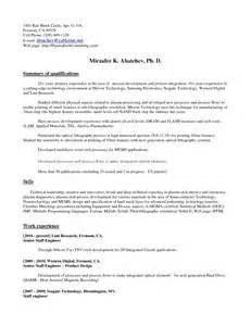 Free Resume Wizards by Resume Wizard Word Mbadissertation Web Fc2