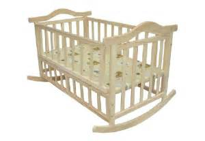 Baby Crib Wood by Compare Prices On Baby Crib Wood Shopping Buy Low