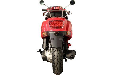 Motorrad Sachs 125 by Gebrauchte Und Neue Sachs Bee 125 Motorr 228 Der Kaufen