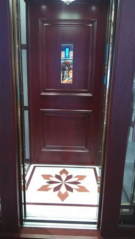 Cost Of A Small Home Elevator Home Elevator Small Elevators For Homes Residential