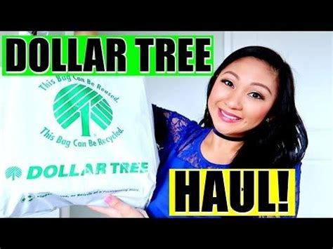 dollar tree haul 2017 dollar tree haul