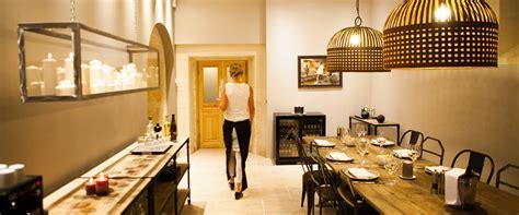 chambre d hote de charme montpellier domaine de biar chambres d hotes hotel charme montpellier
