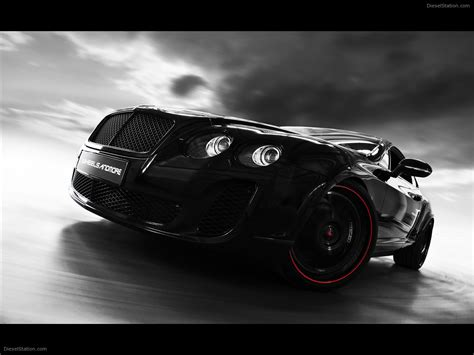 bentley continental supersports wallpaper bentley continental supersports wallpaper image 263