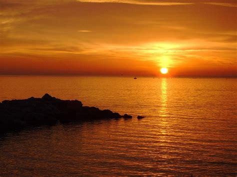 imagenes hermosas amaneceres fotos bonitos amaneceres imagui
