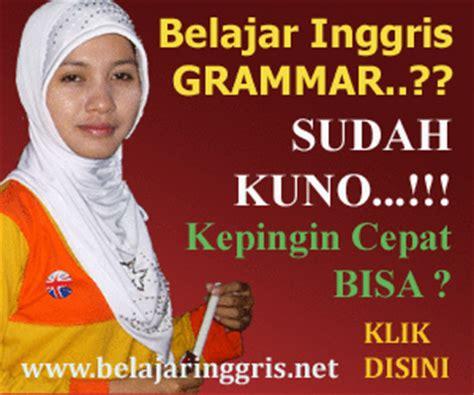 contoh percakapan dalam bahasa inggris sinta s