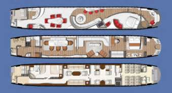 Boeing Business Jet Floor Plans by Boeing Business Jet Layout 2017 Ototrends Net