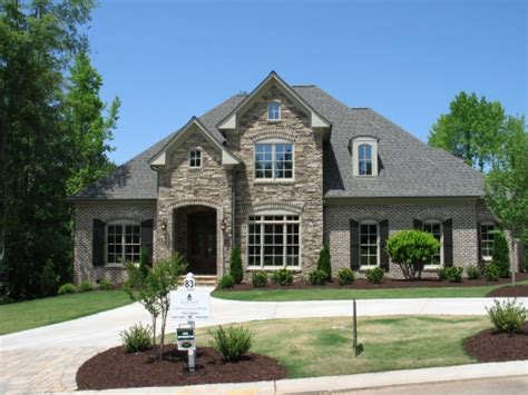 claremont homes for sale claremont greenville sc real