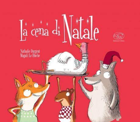libri piã letti momento 44 best images about libri natale on un