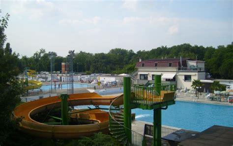 gabbiano piscina piscine al gabbiano limbiate