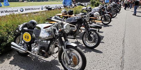 Bmw Motorrad Days M Nchen by Make Life A Ride Die 15 Bmw Motorrad Days Vom 3 Bis 5