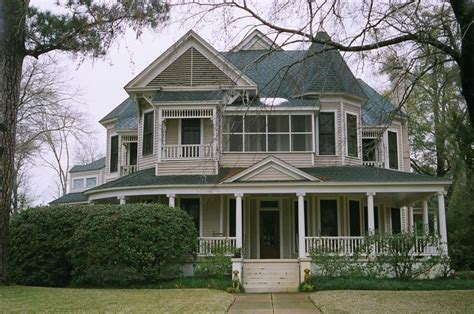 historic homes 40 best historic homes of images on