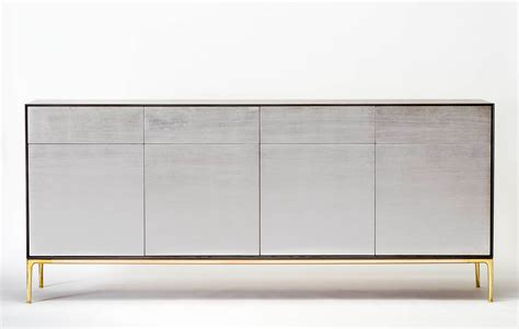 Cabinet Composition by Furniture Time Style