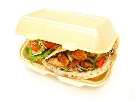 can you buy food with food sts image gallery takeaway food