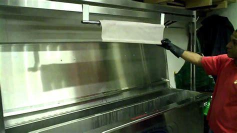 lavaggio tende a rullo lavare tenda a rullo clean roller blind