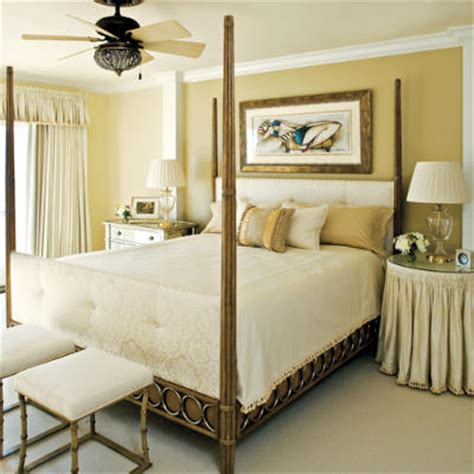 southern living bedroom ideas master bedroom decorating ideas southern living