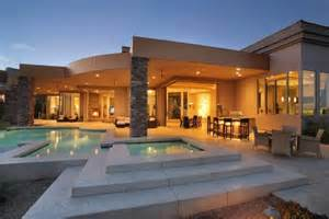 las vegas pool homes for sale henderson pool homes for sale