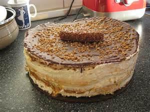 kinder maxi king kuchen kinder maxi king torte rezept mit bild jacktel