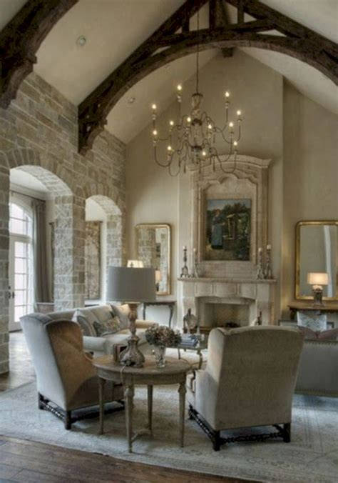 beautiful home decorating beautiful french country decorating ideas 19 wartaku net