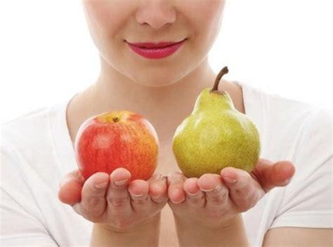 alimenti basso ig dieta per diabetici alimenti a basso ig e ricchi di fibre