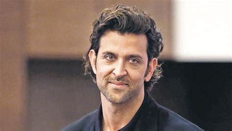 upcoming biography movies 2016 hrithik roshan biography upcoming movies box office