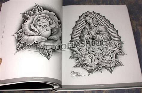 chicano art tattoos collection tattooinspired chicano lilz